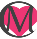 Mama's Coaching Logo
